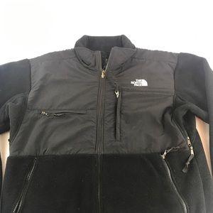 The North Face Men Fleece Jacket